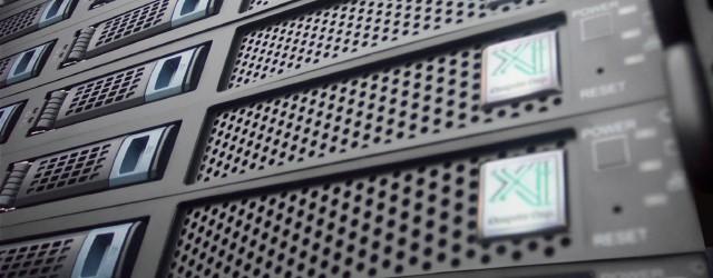 Vi tar hand om din IT-miljö, med hög säkerhet till ett rimligt pris
